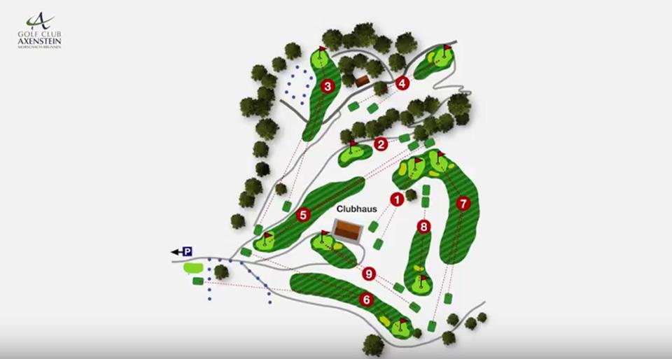 Golfclub Axenstein courseoverview.jpg