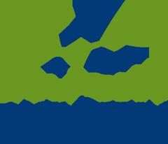 Logo Golfclub Axenstein