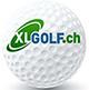XL Golf